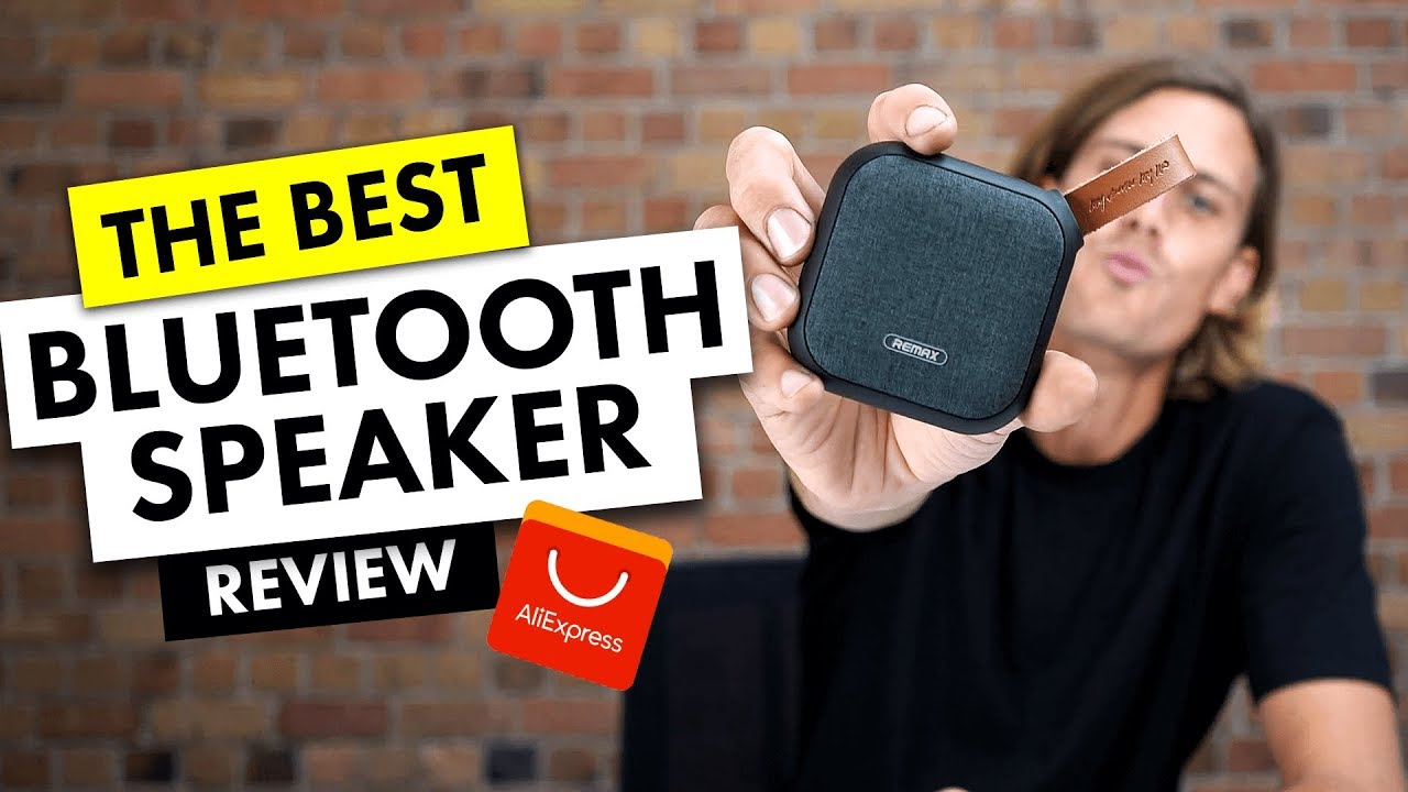 You NEED This $12 Speaker!