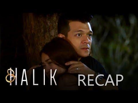 Halik: Week 5 Recap - Part 1