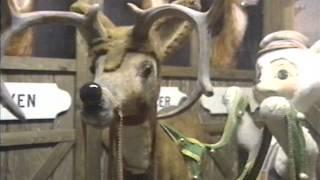 Mr. Christmas on ABC World News Tonight 1991