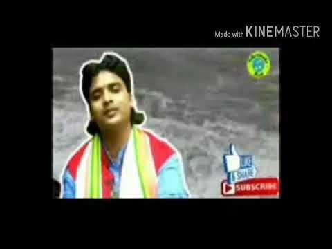 JEET DAS জিৎ দাস Bengali Baul  Lokogiti  Audio Song