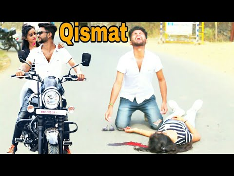 Qismat ( Full Video ) || Ammy Virk  || New Punjabi Songs 2018 || New Songs 2018