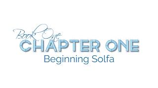 Baixar Solfa for Beginners: Do, Re, Mi & So