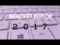Bracket The Best Code Editor 2017 - (Introduction to BRACKETS Editor)