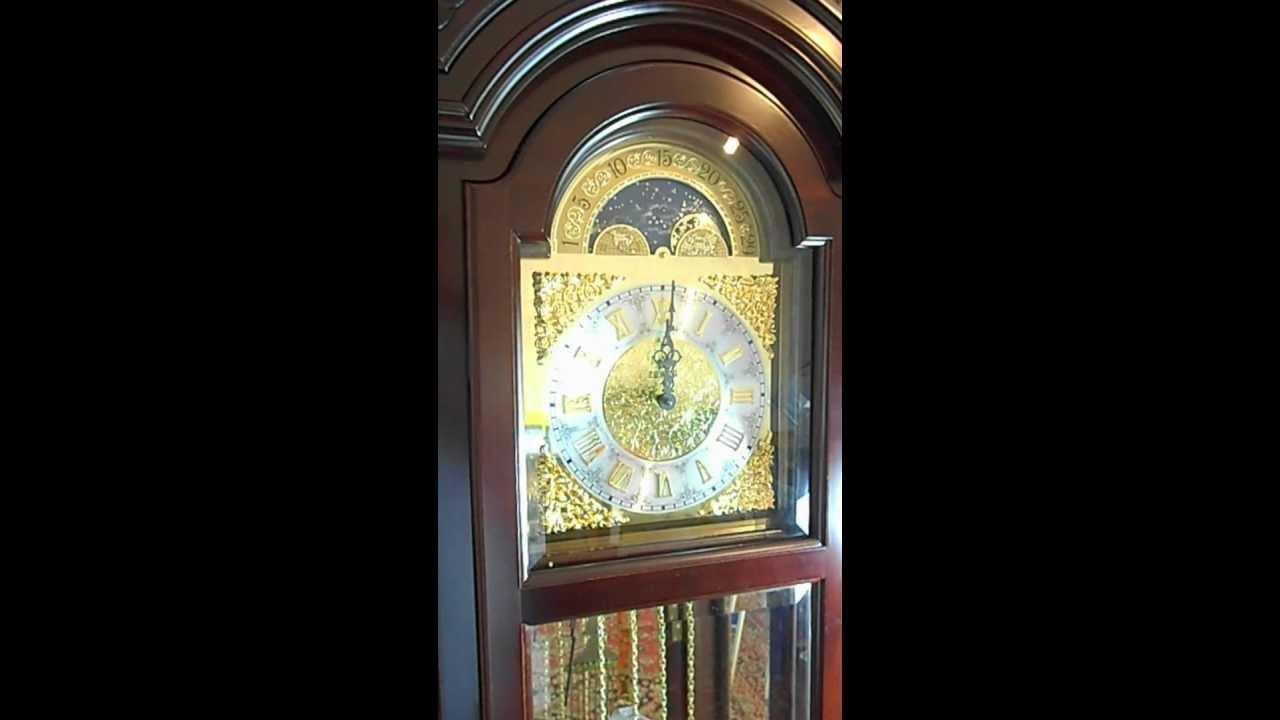 Магазин товаров раздела настенные / напольные часы купить из китая с таобао/taobao. Низкие цены, скидки, отзывы ☻, описания и фото в китайском интернет-магазине на русском языке №➀. С доставкой!. ✈ ✈ ✈.