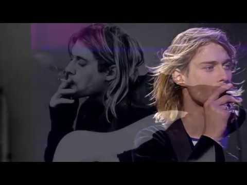 Nirvana - Serve the Servants |  BEST VERSION  | December 31, 1993 mp3