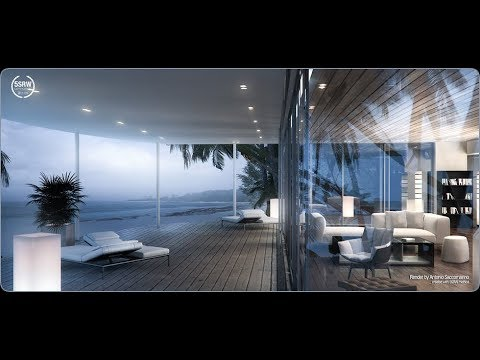 3ds max render 3ds max vray render vray settings vray for - 3ds max vray render settings interior ...
