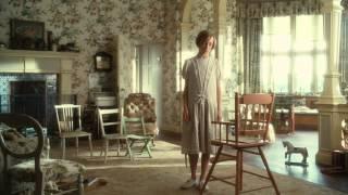 Abbitte - Trailer(dt.)