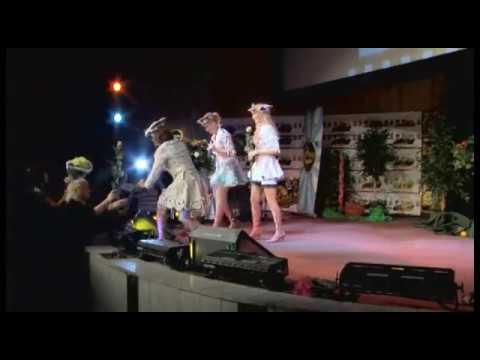 Балаган Лимитед - Тик так ходики (концертное видео)