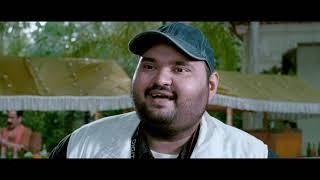 Latest Malayalam Movie 2017 | Nikkah Malayalam Full Movie | New Release Movies Malayalam