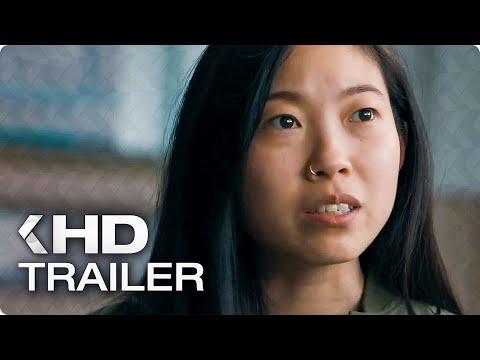 THE FAREWELL Trailer (2019) - YouTube