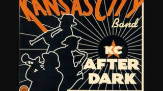 Kansas City Band - Tickle Toe