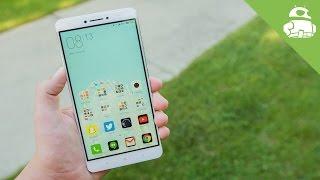 Xiaomi Mi Max (3GB) Review Videos