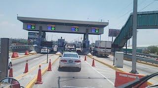 Saludos Puebla