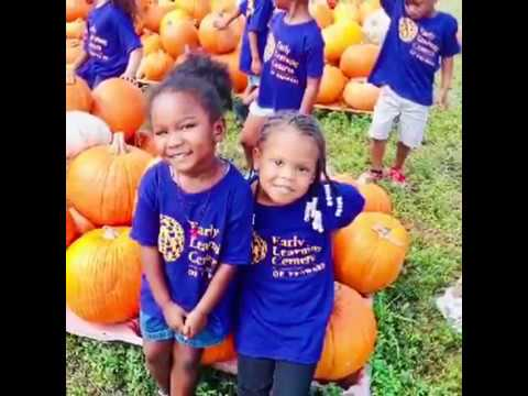 Pumpkin Patch Early Learning Center of Plantation