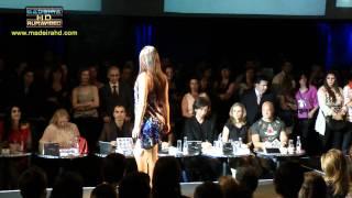 Video MISS CASINO 2011 - VIDEO FULL HD da  PRÉ SELECÇÃO 15 ABRIL 2011 download MP3, 3GP, MP4, WEBM, AVI, FLV Juni 2018
