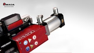 Miyachi Peco launches a new generation of resistance welding equipm...