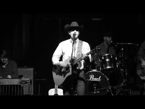 Chords for Paul Bogart | When The Cowboys Are Gone | Live