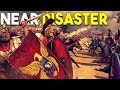 Why Rome 2 Total War Is BETTER Than You Think mp3