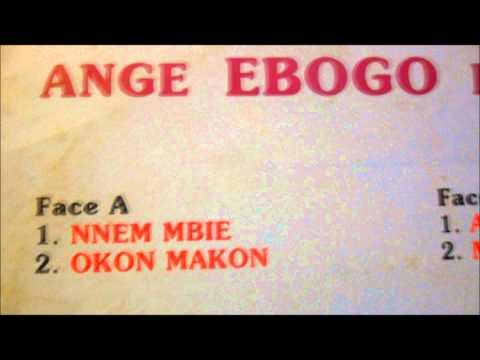 ANGE EBOGO FOLO