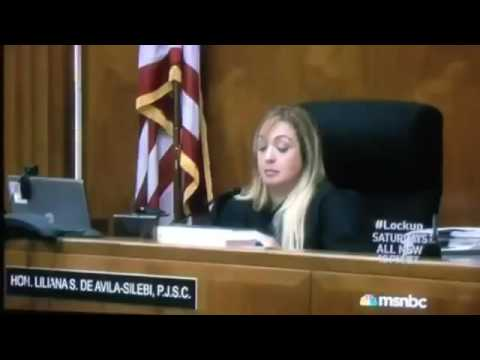 Criminal can't resist female officer with a big booty from YouTube · Duration:  35 seconds