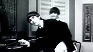 Download lagu Ringo Starr - Never without you (song for George Harrison)
