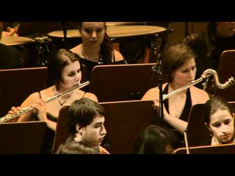 Prague film orchestra 03