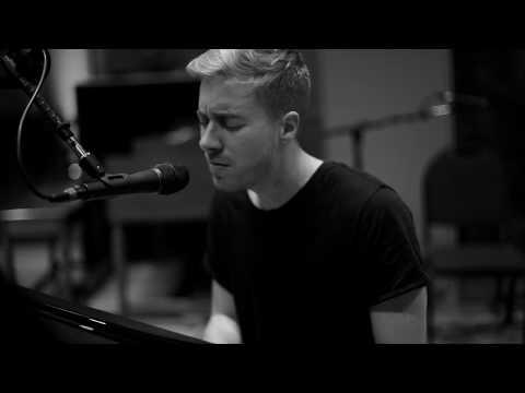 Fleetwood Mac - Landslide Jonah Baker piano cover