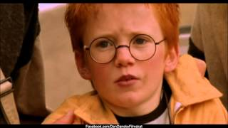 Albert (1998) - Trailer