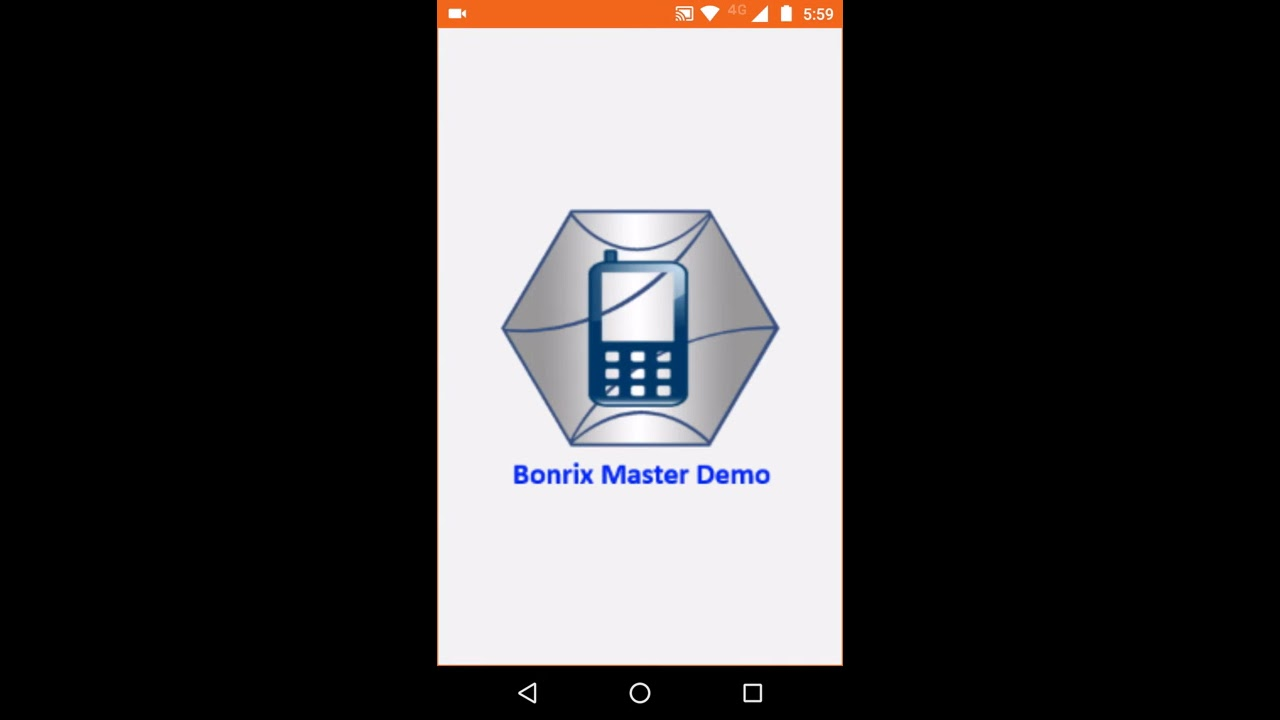 Bonrix Money Transfer Android App & Web - EKO - API - DMR - Direct money  Remittance