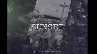 "FREE| Bryson Tiller Type Beat 2019 ""Sunset"" 