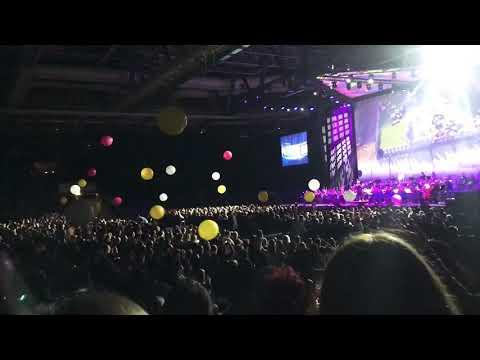 Disney in Concert - Stuttgart 2017