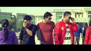 patola full Song  Official Video | By Saanjh Records.