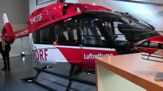 Video Airbus Helicopter: EC145 T2 delivery download MP3, 3GP, MP4, WEBM, AVI, FLV Februari 2018