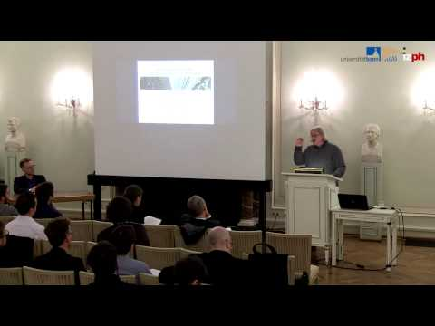 James Conant: Matter and Form - Two Ways of Distinguishing - Discussion