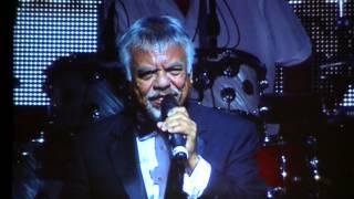 Little Joe y la Familia - Tejano Music Convention 2015