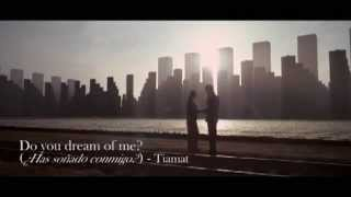 Tiamat - Do you dream of me? (Sub. Español) Inception