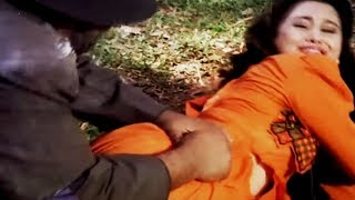 Man Tries To Remove Girl's Dress | Chhota Sa Ghar | Bollywood Scene 3/21