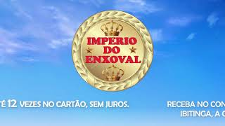 VIDEO ML   IMPERIO DO ENXOVAL