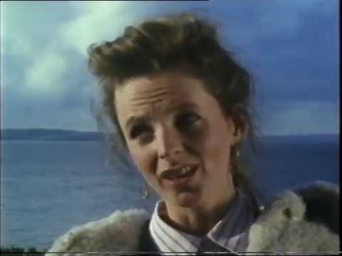 WRECK ON THE HIGHWAY starring Clare Grogan