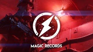 TRAP ► Cemre Emin & Slanks - Infinity War (Magic Release)