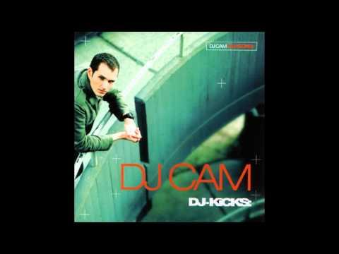 DJ Cam & Minus 8 - Dieu Reconnaitra Les Siens // Zero G