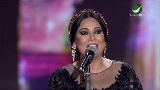 Nawal … Misel El Nasseem - Dubai Concert   نوال … مثل النسيم - حفل دبي