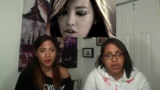 ThrowBack!! AfterSchool Edition (Flashback, Bang!, Diva, First Love) | Noobquest Reacts!