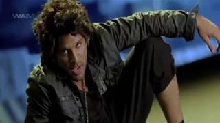 Allu arjun stylish dancer  mr.  perfect song in hindi .