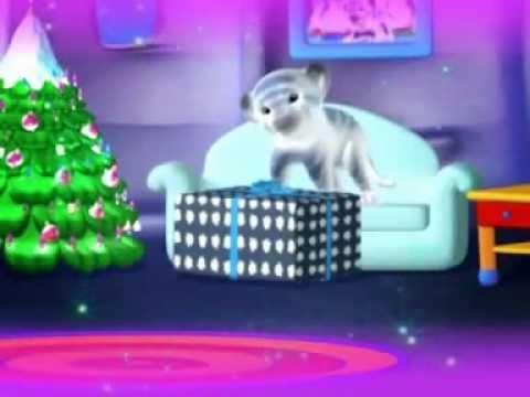 La Chanson de Noël