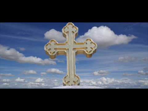Пирг - Молитва/Pirg - The Prayer/Molitva