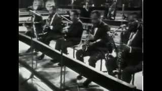 Reminiscing in Tempo: Duke Ellington Documentary