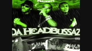 Da Head Bussaz - powdercake (Three six Mafia)