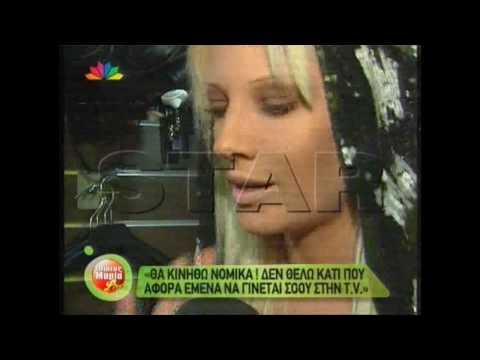 μακρύ πορνό βίντεο Χεντάι εξαναγκασμός σεξ