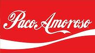 Paco Amoroso ft. Axel Fiks - Todo el día (Orco videos)